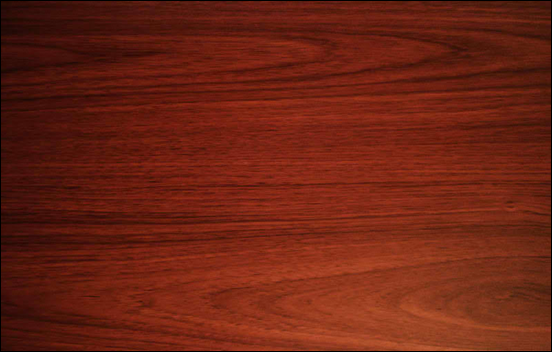 Mahogany Wood Grain ~ Wood milling smart factory